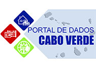 logo_produtos_0000_portal_dados
