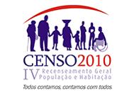 logo_produtos_0001_censo