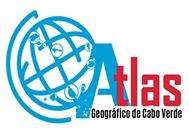 logo_produtos_0004_atlas