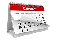 logo_produtos_0005_calendario_publicacoes